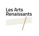 Logo Arts Renaissants