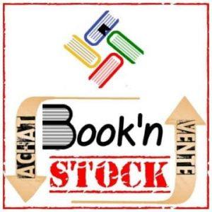 Book'N'Stock