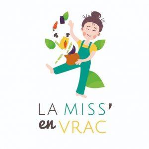 La Miss'en Vrac