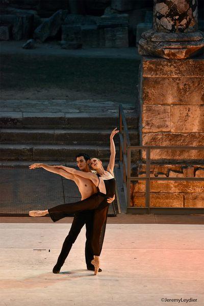 Ballet Capitole2021 Woal