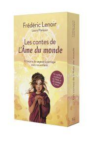 Lenoir 2