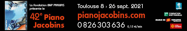 Piano Aux Jacobins Site 2021