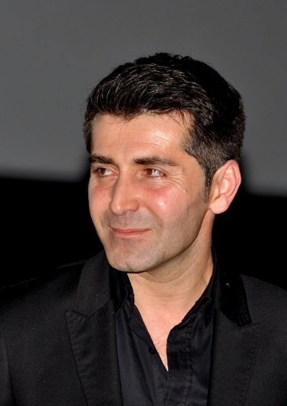 Pierre Pinaud