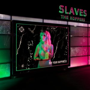 SLAVES Cover 1024x1024