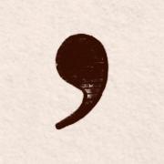 Virgule Logo