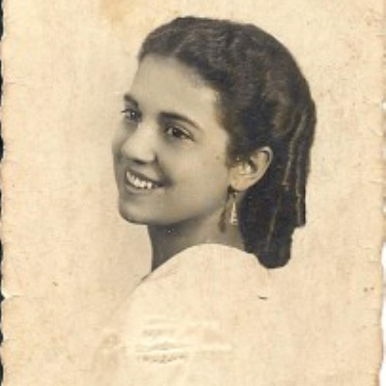 Angèle Bettini