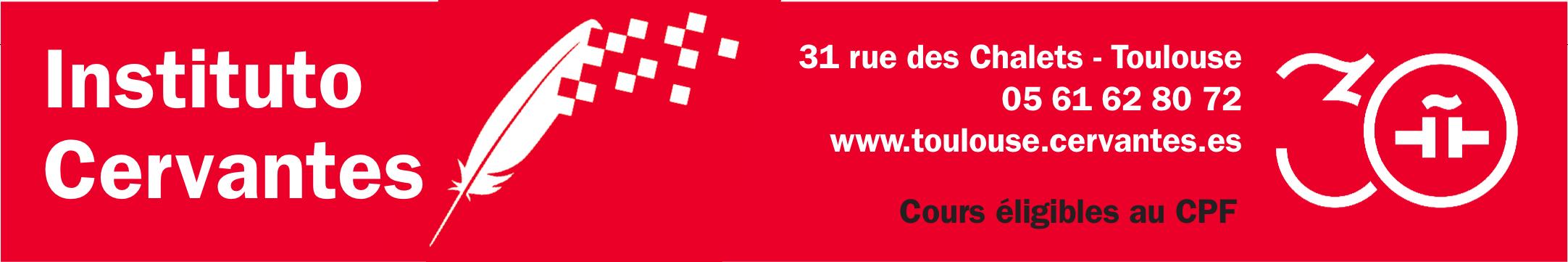 Cervantes Banniere Culture31 2021 3
