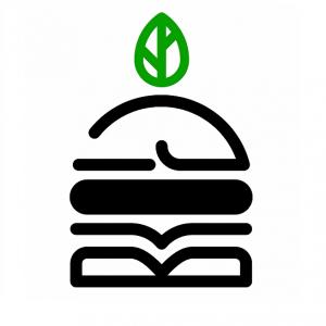 L'Antidòt Burger
