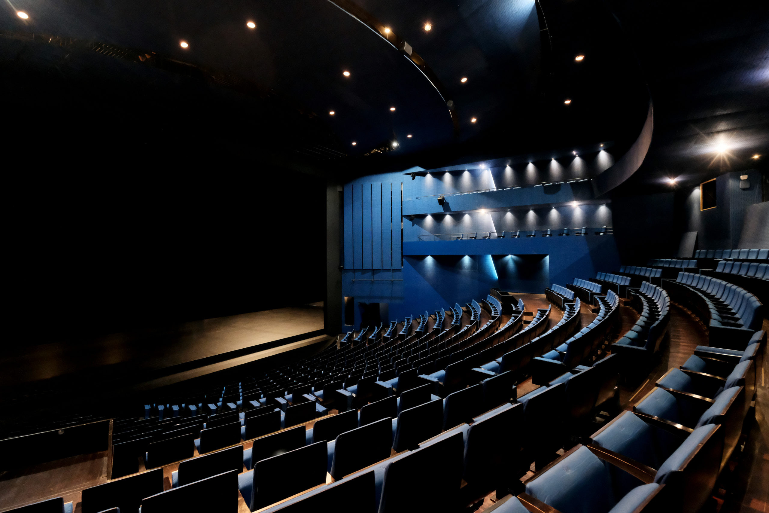 Theatre Cite