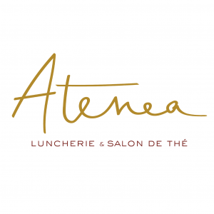Chez Atenea