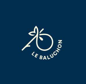 Le Baluchon