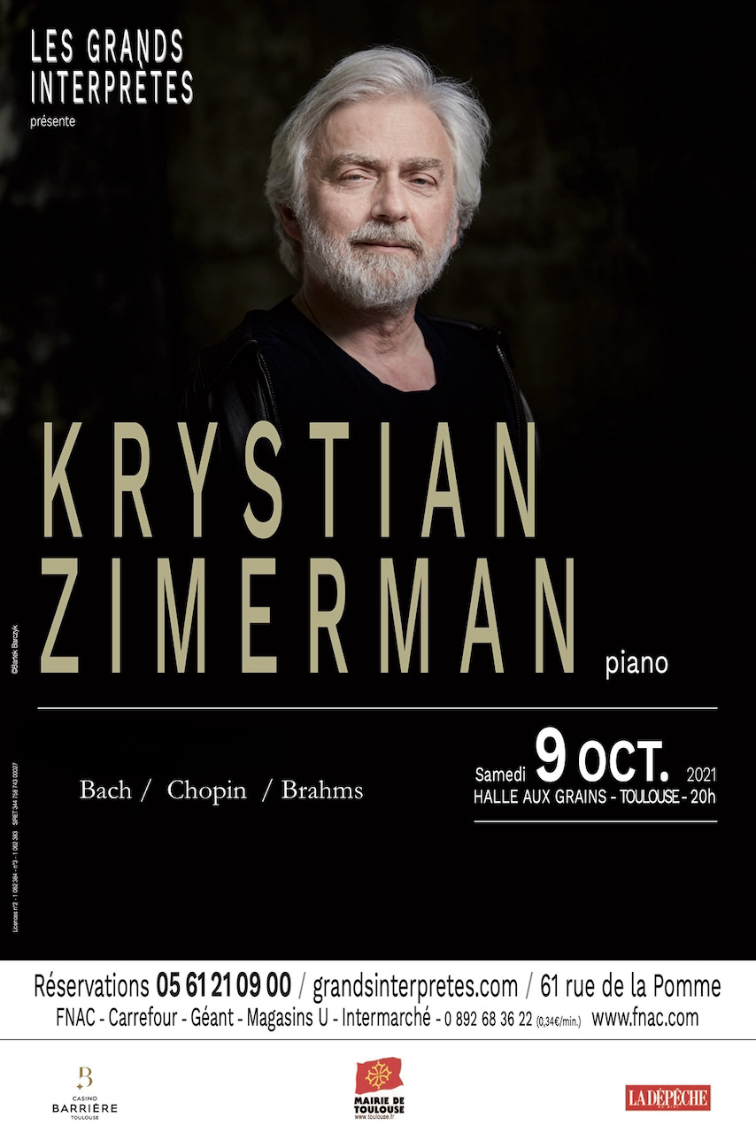 Zimerman 2021