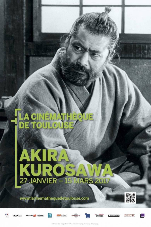 27 janv Kurosawa