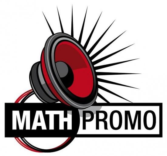 550-95-proportional-2588-1340884375-logo_mathpromo