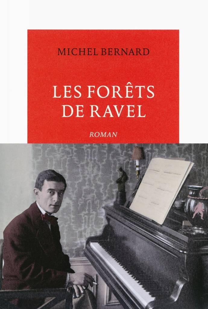 Les Forêts de Ravel, La Table Ronde