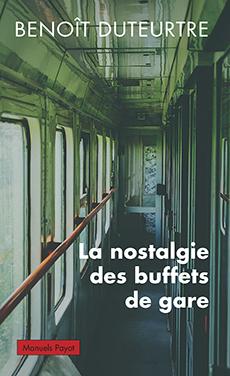 La_nostalgie_des_buffets_de_gare.indd
