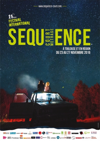 affiche-sequence2016