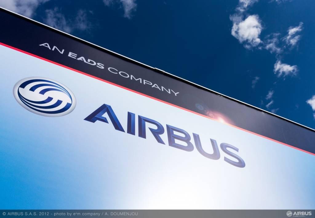 Airbus_logo_facade_