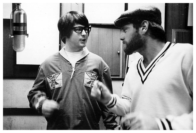 brian-wilson-et-mike-love