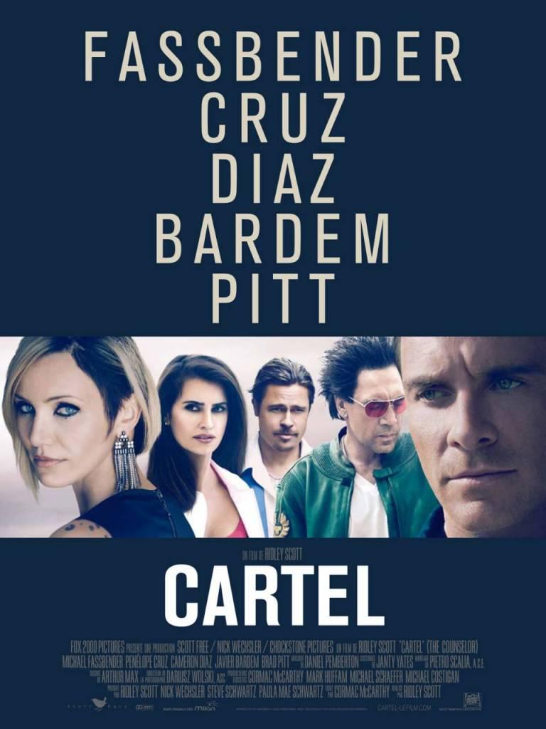 CARTEL-Affiche-France