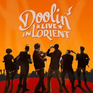CD-album-doolin-lorient
