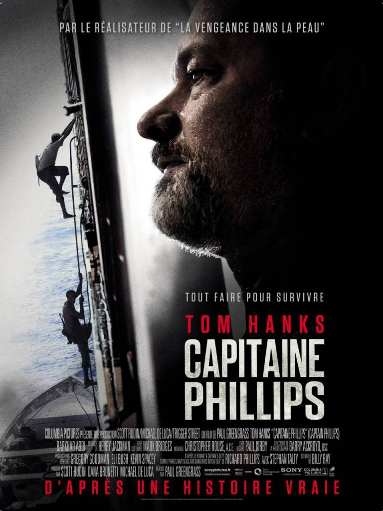 Capitaine-Philips-Affiche-France