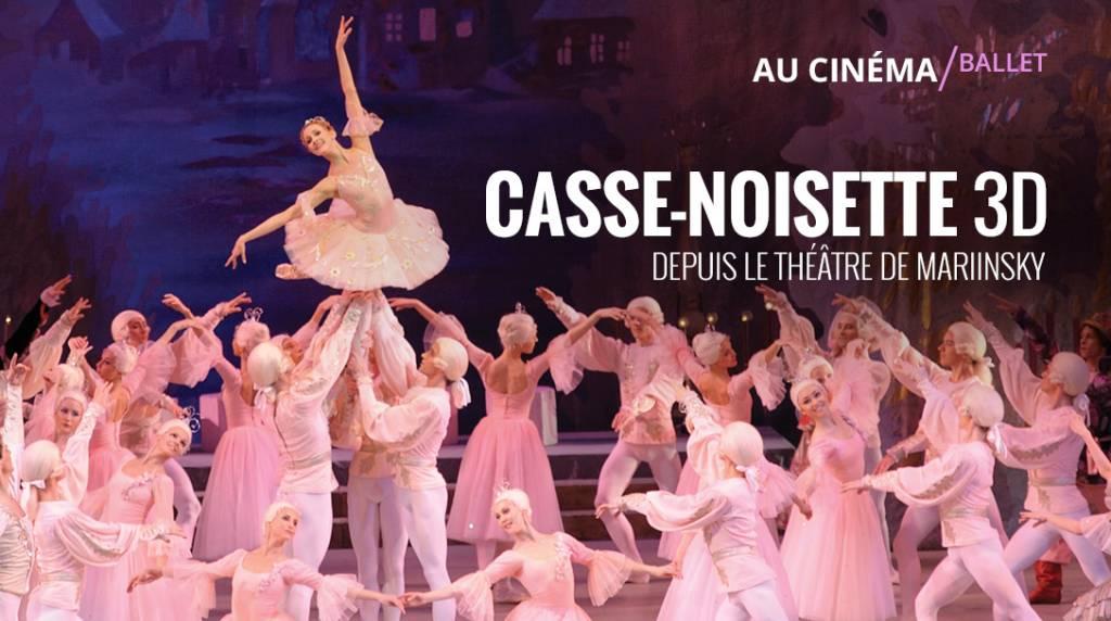 CasseNoisette2015Cover-Googleplus