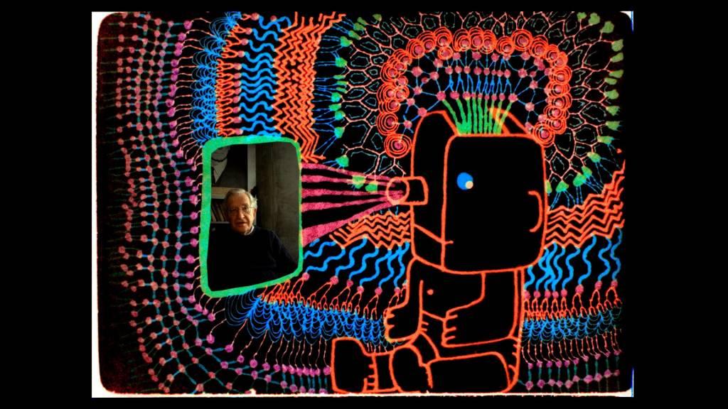 Chomsky02(c)Shellac jpeg