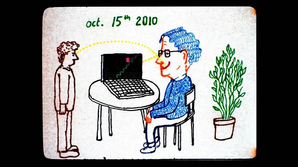 Chomsky03(c)Shellac jpeg