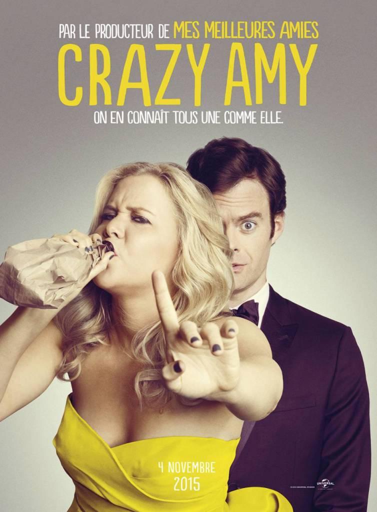 Crazy-Amy-de-Judd-Apatow