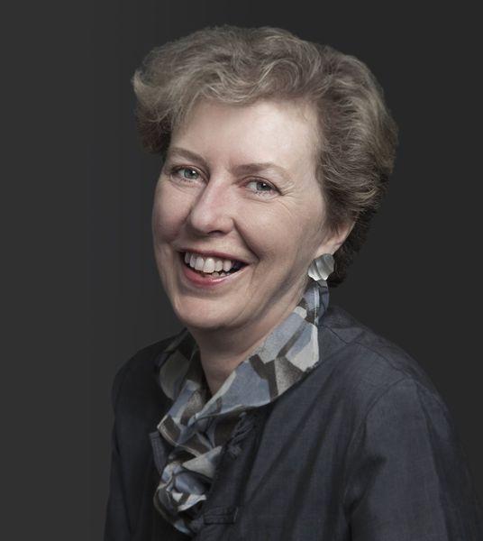 Cynthia Millar