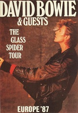 David_Bowie_European_Glass_Spider_Tour_Promotional_Poster
