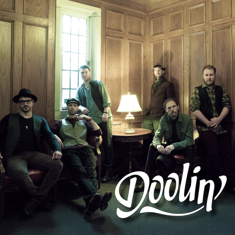 Doolin.cover_