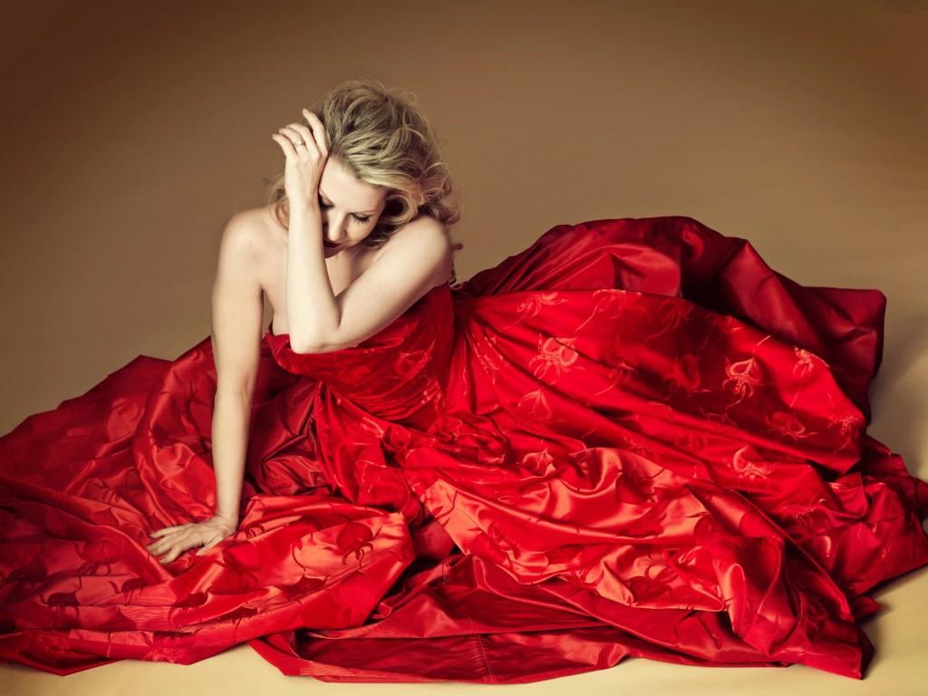 Drama Queens © Josef Fischnaller