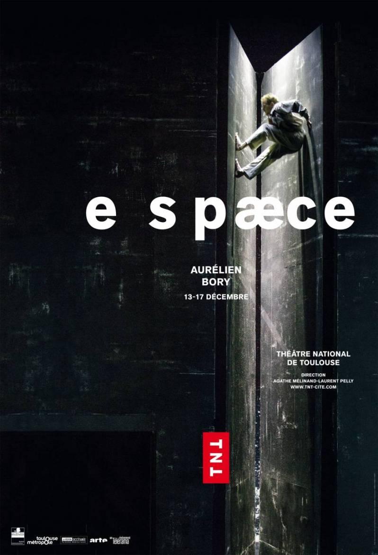 espace-tnt
