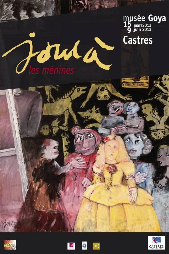 Exposition Joan Jorda