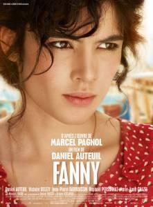 Fanny-affiche-11488