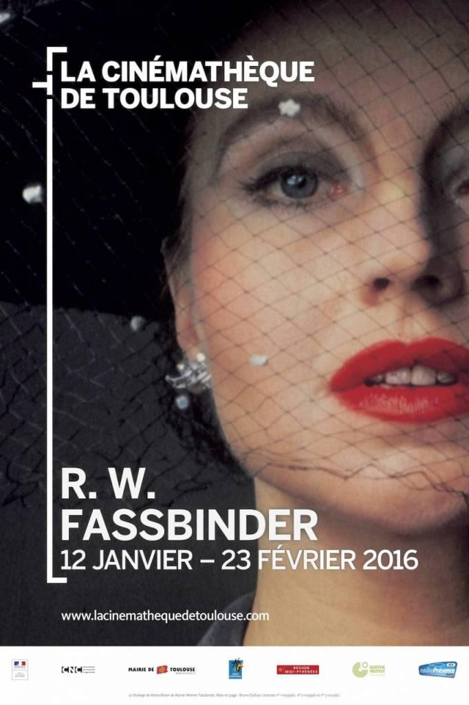 Fassbinder15