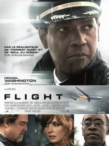 Flight-Affiche-France