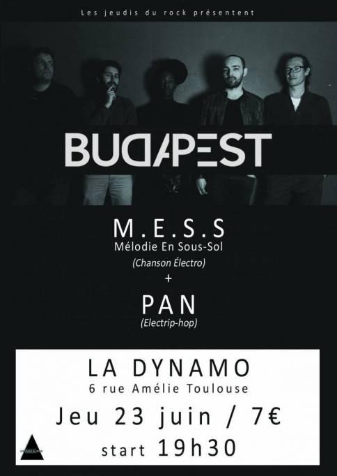 Flyer-Dynamo-Juin-2016-4-ConvertImage