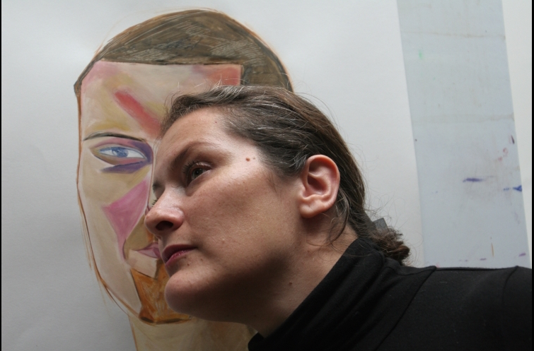 Sandrine Follère