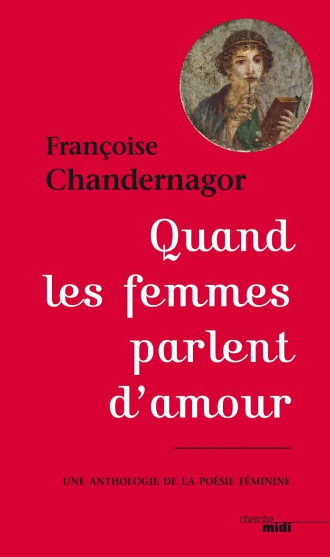 Chandernagor_Femmes_amour_CV_1+4.indd