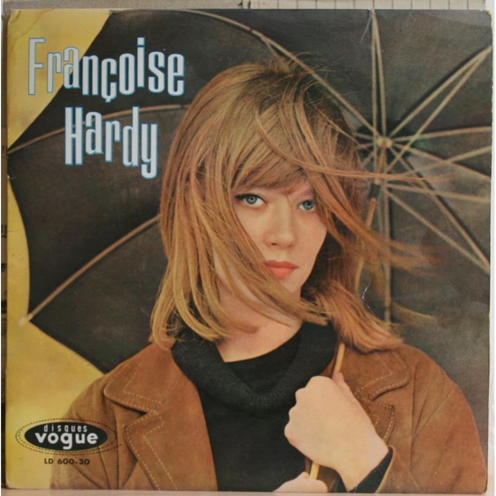 francoise hardy premiere rencontre lyrics Grasse