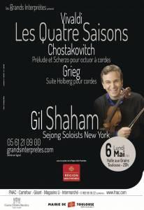 Gil Shaham 13