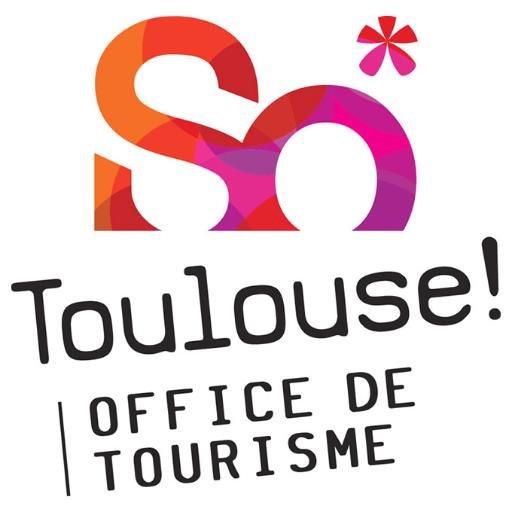 Portraits de partenaires l office de tourisme de toulouse - Office de tourisme de toulouse ...