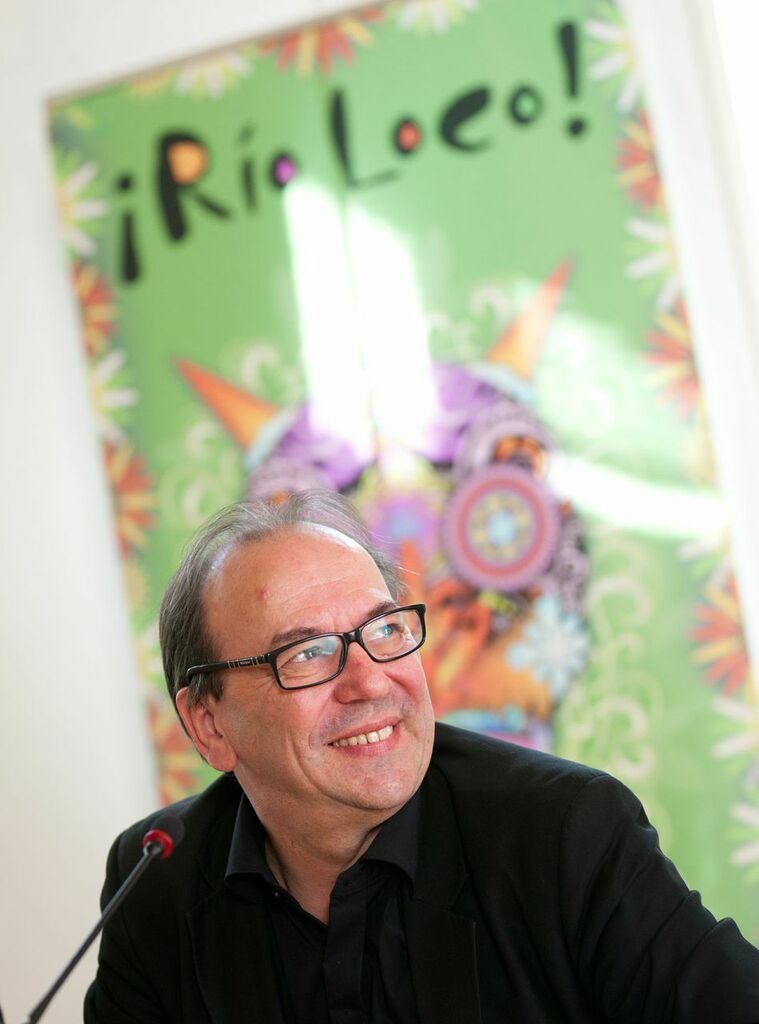 Hervé Bordier