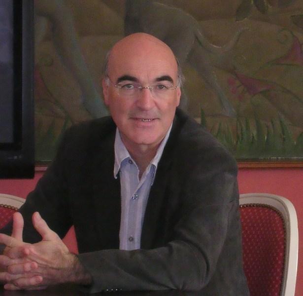 Jean-Marc Andrieu