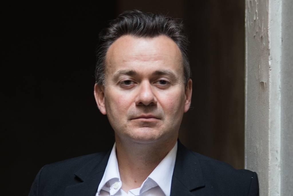 Jean-Pierre Montal