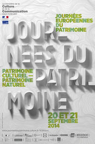Journees-europeennes-du-patrimoine-2014_medium