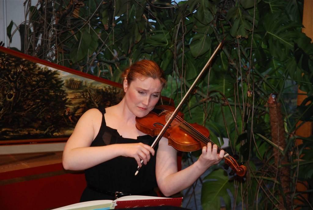 Juliette Roumailhac
